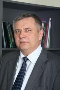 Jüri Saar